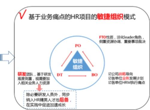 金地乐虎app手机版荣登2020中国乐虎app手机版服务品牌价值榜TOP23413.JPG